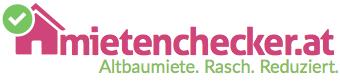 Mietenchecker Logo